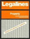 Property - Gloria A. Aluise, Jesse Dukeminier