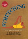 Stretching - Bob Anderson