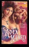 Raven McCord - Emily Austin