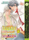 The Tyrant Falls in Love, Volume 8 - Hinako Takanaga