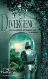 Divergence - Tony Ballantyne
