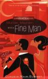 Murder, Mayhem, and a Fine Man - Claudia Mair Burney