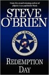 Redemption Day - Steve O'Brien