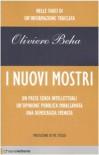 I nuovi mostri - Oliviero Beha