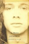 Lunário - Al Berto