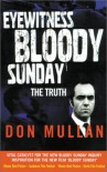 Eyewitness Bloody Sunday - Don Mullan