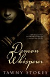 Demon Whisperer: Caden Butcher - Tawny Stokes