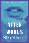 After Words - Nina Mitchell