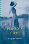 Maud's Line - Margaret Verble