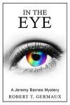 In the Eye - Robert Germaux
