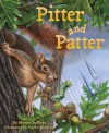 Pitter and Patter - Martha Sullivan, Cathy Morrison