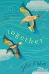 Together - Julie Cohen