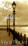 Sins of the Father - Jason Blacker
