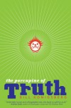 The Porcupine of Truth - Bill Konigsberg