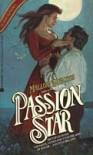 Passion Star - Mallory Burgess