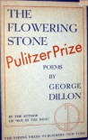The Flowering Stone - George Dillon