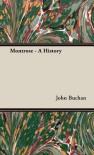 Montrose - A History - John Buchan