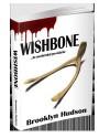 Wishbone - Brooklyn Hudson