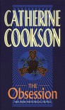 The Obsession - CATHERINE COOKSON