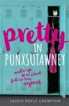 Pretty in Punxsutawney - Laurie Boyle Crompton