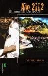 Año 2112. El mundo de Godal - Víctor J. Maicas