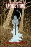 Rachel Rising Vol. 5: Night Cometh - Terry Moore, Terry Moore