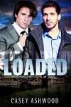 Loaded - Casey Ashwood