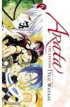 Arata: The Legend, Vol. 06 - Yuu Watase