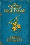 The Spook's Nightmare - Joseph Delaney