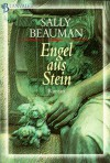 Engel aus Stein - Sally Beauman