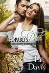 A Leopard's Path - Lia Davis