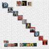 The Plagiarist: A Novella - Hugh Howey, Alexander J. Masters