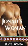 Jonah's Woman - Kate Wingo