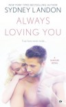 Always Loving You - Sydney Landon