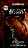 The City of Splendors - Ed Greenwood, Elaine Cunningham