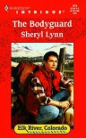 The Bodyguard - Sheryl Lynn