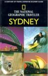 National Geographic Traveler: Sydney - Evan McHugh