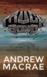 Trucksong - Andrew    MacRae