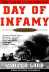 Day of Infamy - Walter Lord