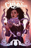 Rat Queens #9 (MR) - Kurtis J. Wiebe