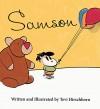 Samson - Tevi Hirschhorn