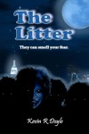 The Litter - Kevin R. Doyle