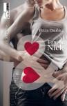Toni und Nick - Petra Daubitz