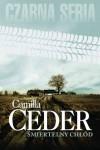 Śmiertelny chłód - Ceder Camilla