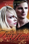 The Fiery Heart - Richelle Mead