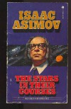 The Stars In Their Courses - Isaac Asimov