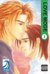 Love Mode Vol. 3 - Yuki Shimizu