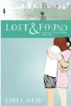 Lost and Found - Lori L. Otto