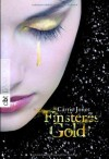Finsteres Gold: Band 2 - Carrie Jones