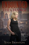 The Change - Teyla Branton